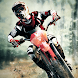 Impossible Tracks 3d: Bike Stunts Racing Game 2018