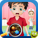 Doctor Office 2017 - Kids Game by oxoapps.com