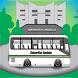 Bus Kampus by derisma