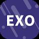 팬클 for 엑소 (EXO) 팬덤 by 팬클