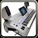 Single Organs Karaoke Dangdut