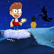 Nobita Run by Marshal Patrol