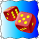 Farkle Free - Roll the Dice