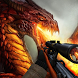 Dragon Hunting 2018: Sniper Shooter by IT Games Studio