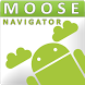 Moose Navigator by AtlanticVirtual