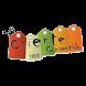 Soy Cliente Consentido by Equipo de desarrollo de Intelimarket.com.mx