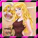 العاب بنات تلبيس و مكياج by otcuDev