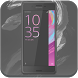 Theme & Launcher - Xperia Z6 by XDroid