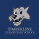 Timberline Elementary School by BlueTreeApps