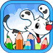 Animals Coloring Book 2017 by WebGroup Apps