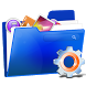 My Files Manager by Addiction Apps