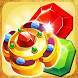 Gems Jewels Legend by Freejoy Studio