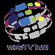WebTV Irati by Engel Hosting