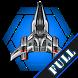 Celestial Assault 2 (Full) by Lucid Vision Games