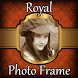 Latest Royal Picture Frames by Jignesh Soni