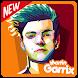 Dj Martin Garrix Best Hits 2018 by Koplo Pantura Hits