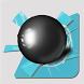 Smash Glass : Falling Game by samlife