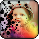 Shattered Photo Editor by Magic Touch Apps