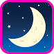 Night Mode - Blue light filter - Get good sleep by Fitness Apps,Inc