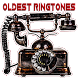 Ringtone Apps For Free Old by Kaydev
