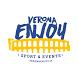 Enjoy Verona by MWD.digital