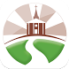 Clays Mill Road Baptist Church by ViaStreaming.com