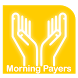 Morning Prayer by Watchdis Prayers