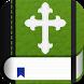 Bible en français gratuit by BIBLIA