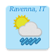 Meteo Ravenna by Dan Cristinel Alboteanu