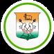 Swachh Kashi by Synergy Telematics Pvt. Ltd.