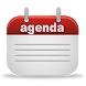 Laik Agenda Widget Calendar by Laik