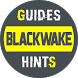 Guide.Blackwake by GameGuides.Online