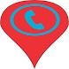 Directorio de Tuxpan Jalisco by Sistemas app
