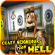 Guide Neighbours From Hell Season 1 by Old piston co.ltd