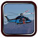 Police Helicopter Games