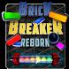 Brick Breaker Reborn by SpoilerGames