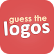 Guess it! Brand Logo Quiz by Tabs A