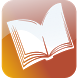 uText by U18 by uNext India