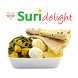 Suridelight by Foodticket BV
