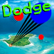 Dodge by Biff Downhill