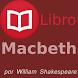Macbeth de William Shakespeare by Vlaro.net