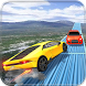 Impossible Car Xtreme Tracks by Games Generator Studio-Action and Simulation Games