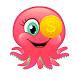 Make Money - Cash Apps by Promote App Inc.