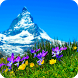 Tile Puzzle : Switzerland by Upland Puzzles