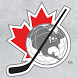 Pursuit of Excellence Hockey by SportsEngine