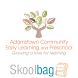 Adamstown Community EL&P by Skoolbag