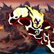 Hero Ben - Power Alien Fight by The Best Inc.
