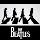 Music and Radio The Beatles by DnsckR Dev