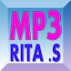 Rita Sugiarto Lagu mp3 by kim ha song Apps