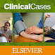 Clinical Cases Nursing Care by Elsevier Inc